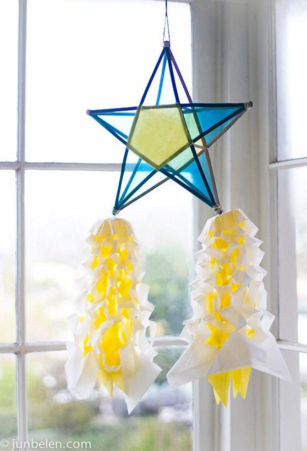 christmas-lanterns-decoration-ideas-49