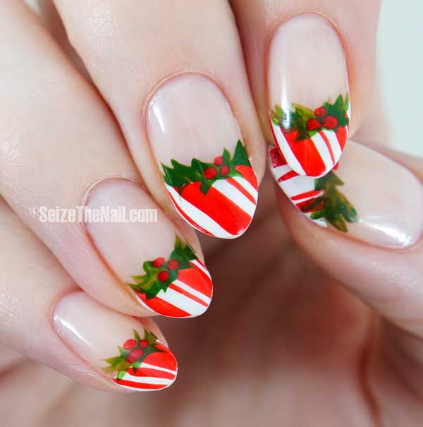 christmas-nail-art-designs-01
