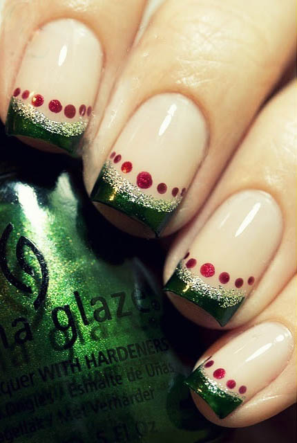christmas-nail-art-designs-02