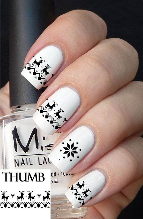christmas-nail-art-designs-03