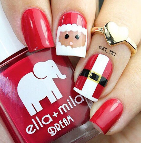 christmas-nail-art-designs-05