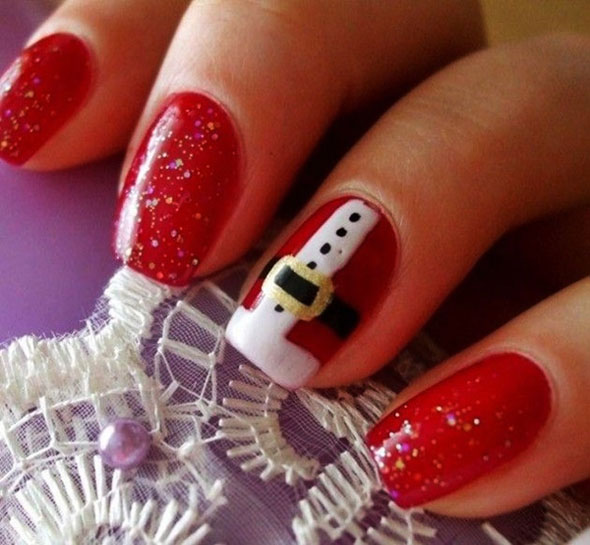 christmas-nail-art-designs-06