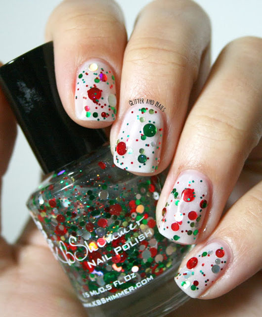 christmas-nail-art-designs-08