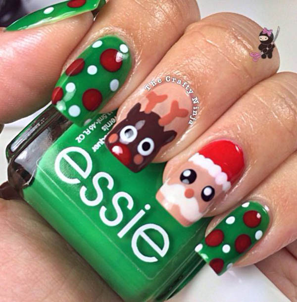 christmas-nail-art-designs-09