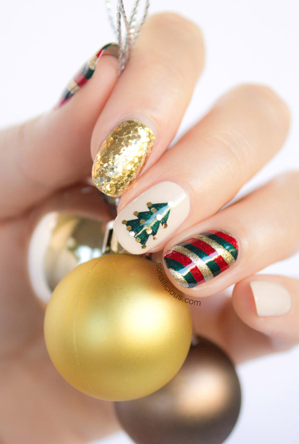 christmas-nail-art-designs-10