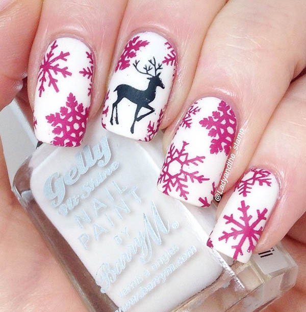 christmas-nail-art-designs-12