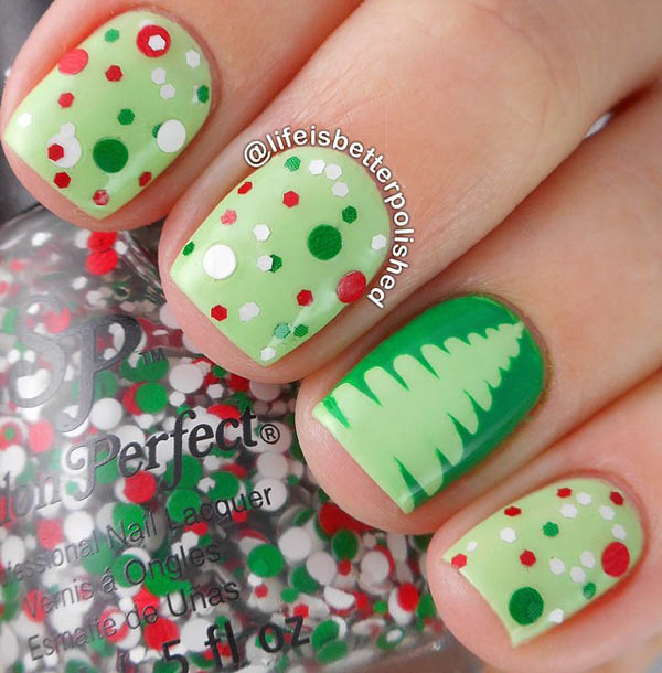 christmas-nail-art-designs-14