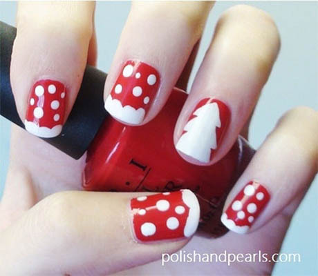 christmas-nail-art-designs-15