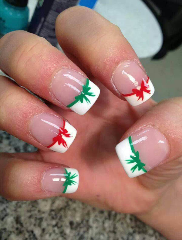 christmas-nail-art-designs-16