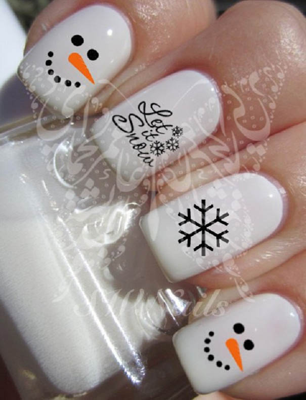 christmas-nail-art-designs-19