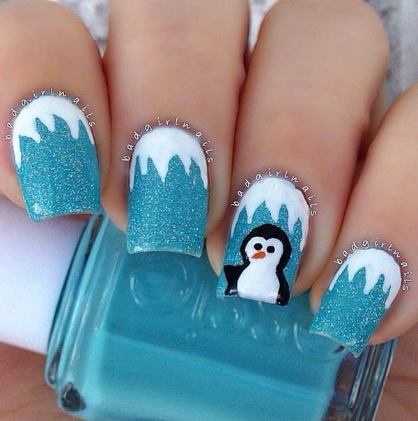 christmas-nail-art-designs-20