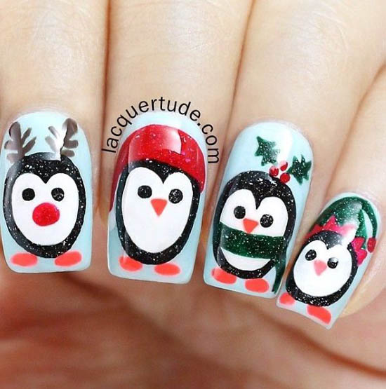 christmas-nail-art-designs-22
