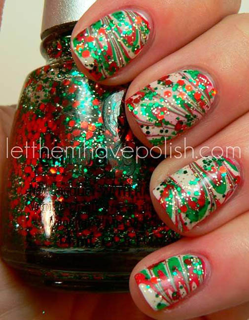 christmas-nail-art-designs-23