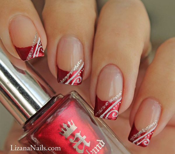 christmas-nail-art-designs-27