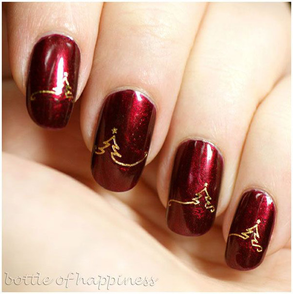 christmas-nail-art-designs-28