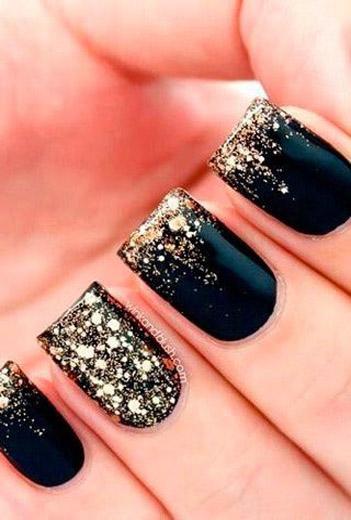 christmas-nail-art-designs-29
