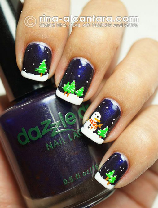 christmas-nail-art-designs-30