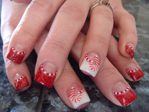 christmas-nail-art-designs-32