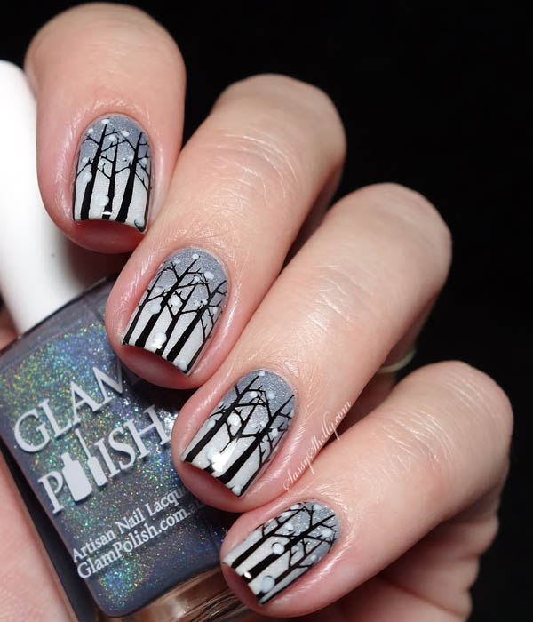 christmas-nail-art-designs-35