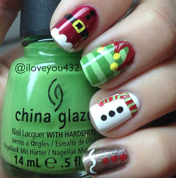 christmas-nail-art-designs-36