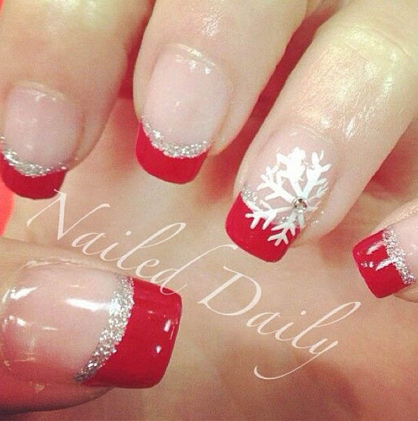 christmas-nail-art-designs-37