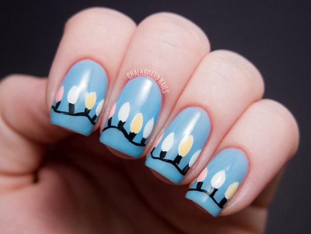 christmas-nail-art-designs-40