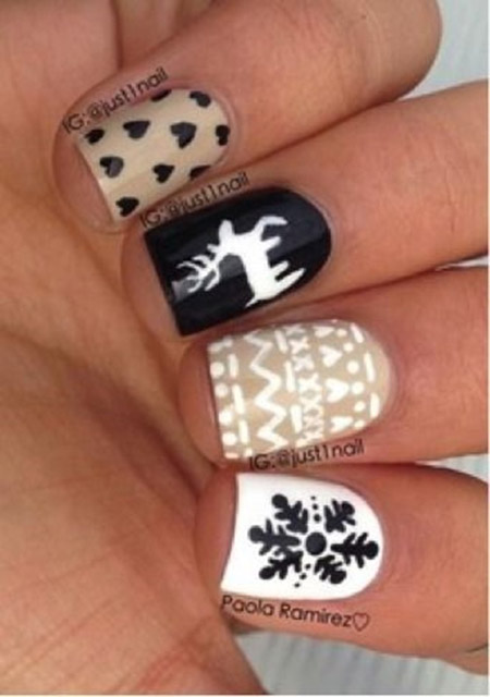 christmas-nail-art-designs-41