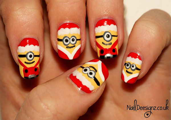 christmas-nail-art-designs-43