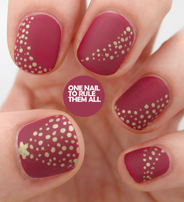 christmas-nail-art-designs-45