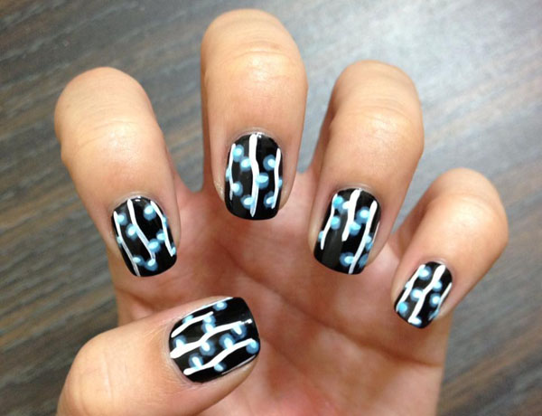 christmas-nail-art-designs-46