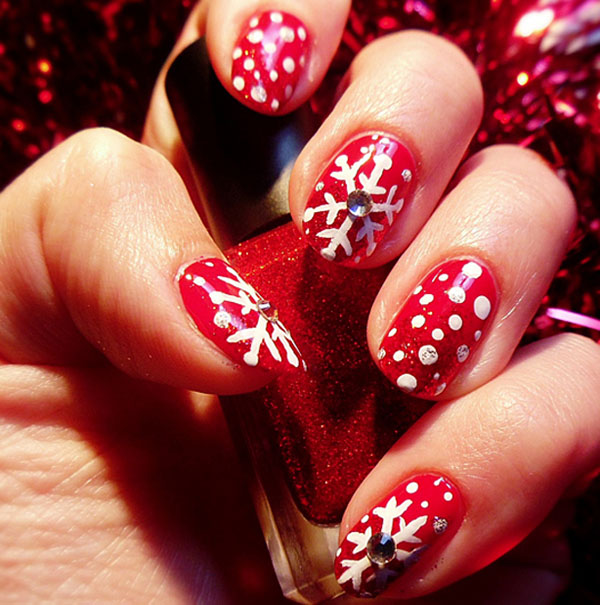 christmas-nail-art-designs-47
