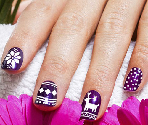christmas-nail-art-designs-48