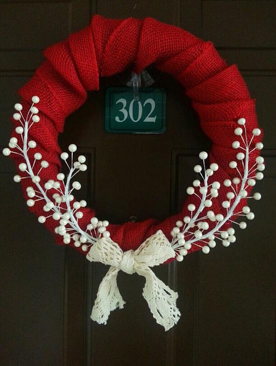 christmas-wreaths-01