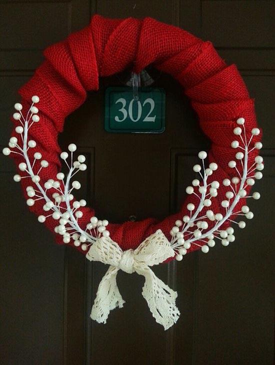 christmas-wreaths-01
