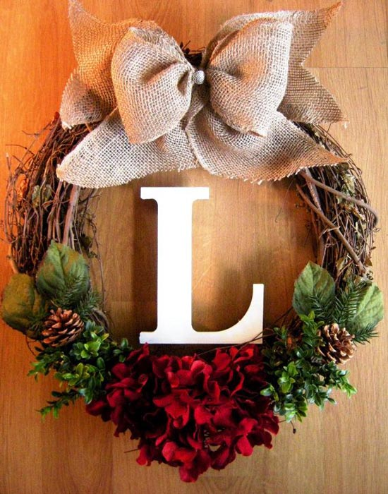 christmas-wreaths-02