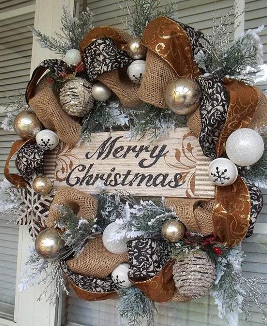 christmas-wreaths-03