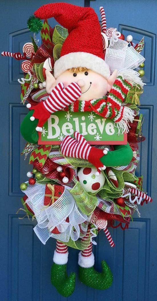 christmas-wreaths-04