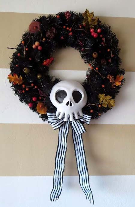 christmas-wreaths-05