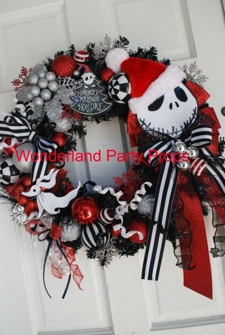 christmas-wreaths-06
