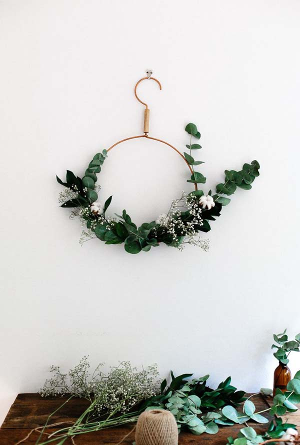 christmas-wreaths-07