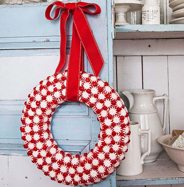 christmas-wreaths-08