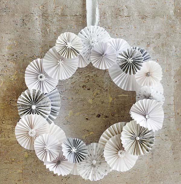 christmas-wreaths-09