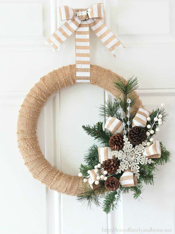 christmas-wreaths-10
