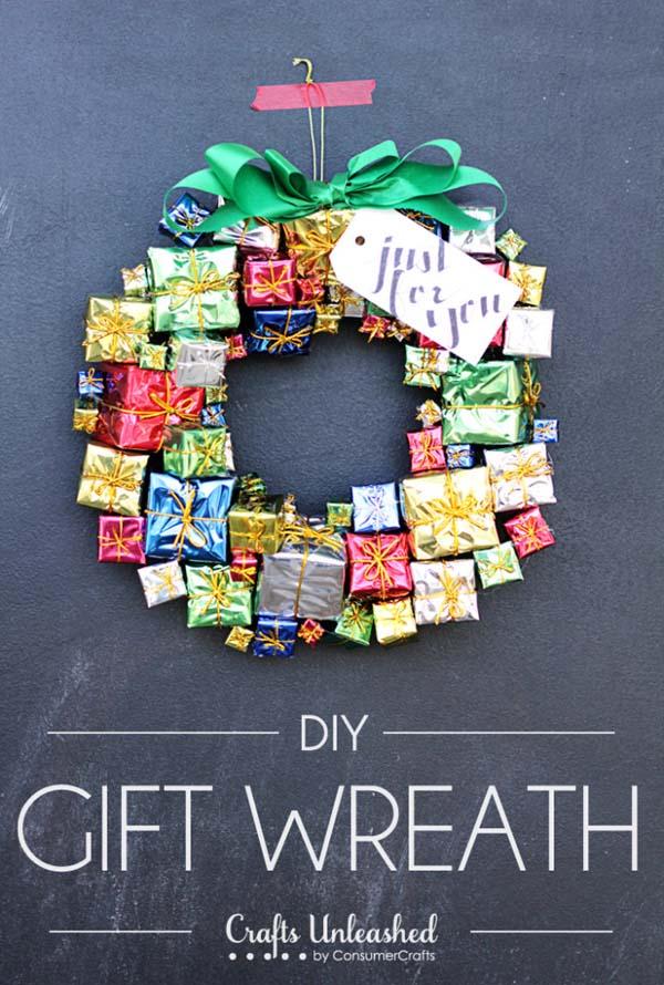 christmas-wreaths-11