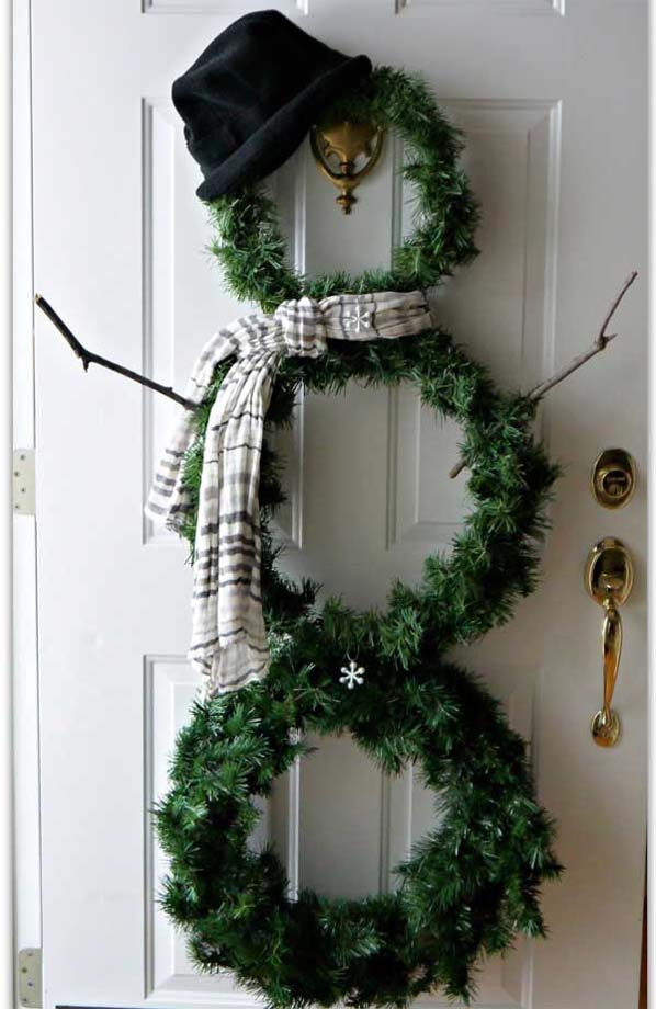christmas-wreaths-12