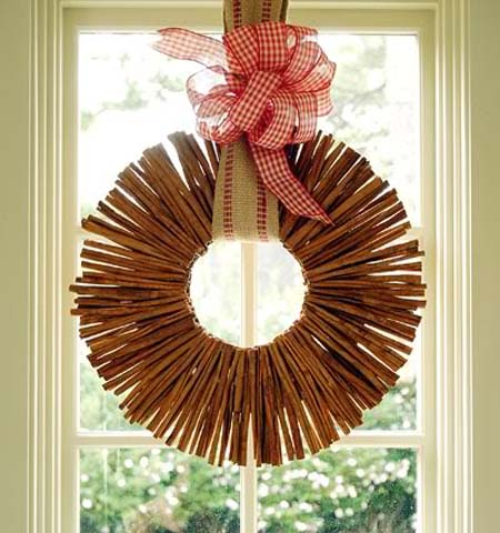 christmas-wreaths-13
