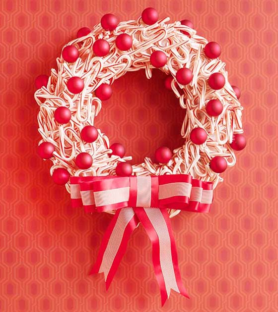 christmas-wreaths-14