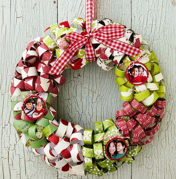 christmas-wreaths-15