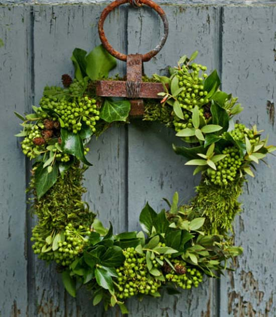 christmas-wreaths-17