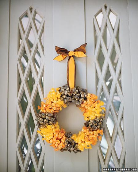 christmas-wreaths-18